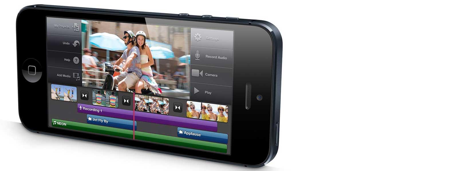 Mobile-responsive-websites-providence-ri