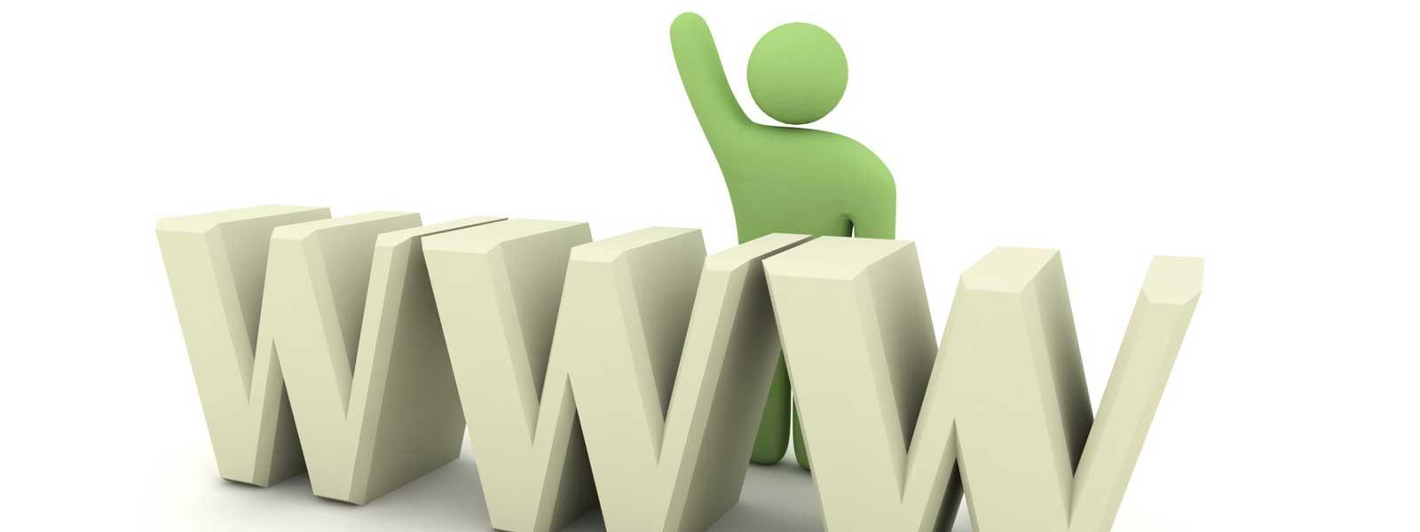 creative-website-design-in-RI