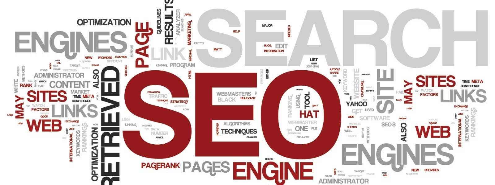 ri-website-designer-seo-cranston